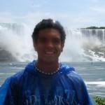 Camilo Reyes TO 4
